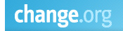 Chnage.org